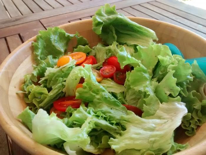 Salada-de-Tomates