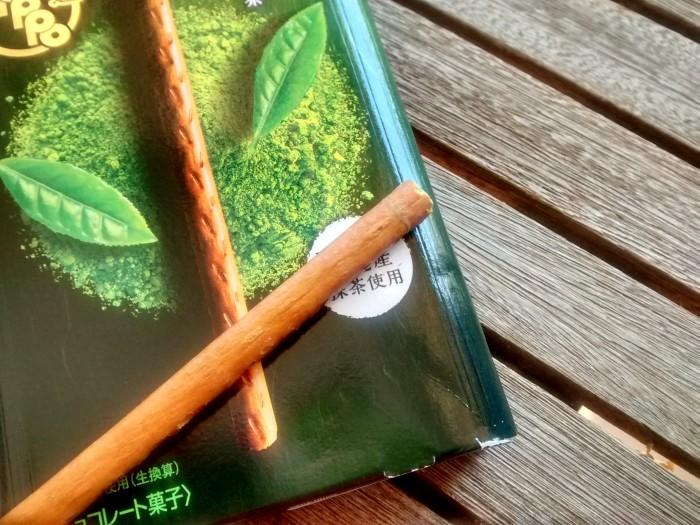 Snack-Toppo-Matcha-Cha-Verde-Japones
