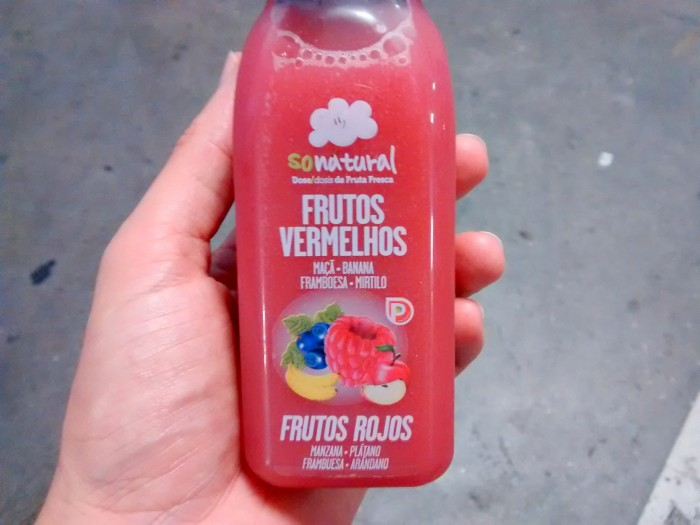 Sumo-Natural-Frutos-Vermelhos