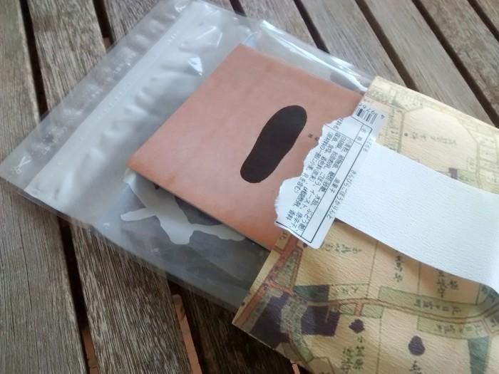 Conjunto-Pauzinho-Wasabi