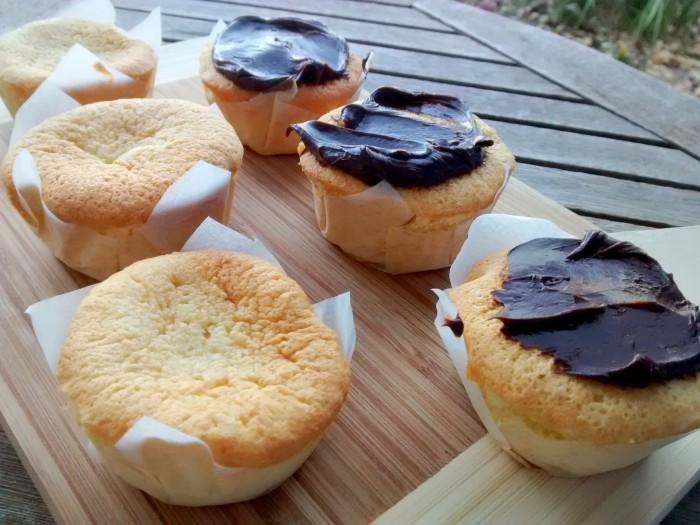 Cupcake-Nata-e-Chocolate