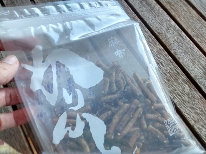 Embalagem-Pauzinho-Wasabi