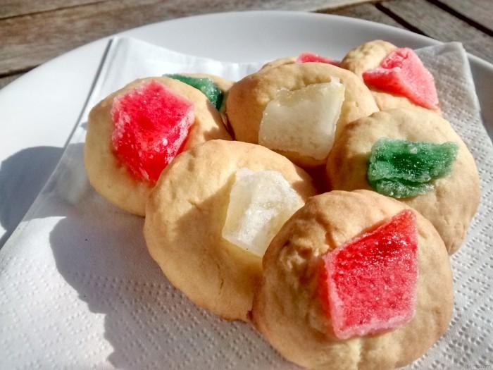 Iguaria_Biscoitos-Simples-Natal