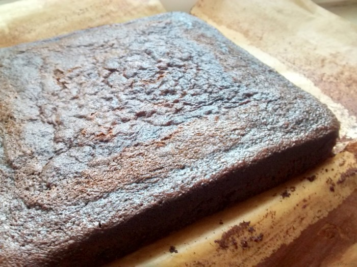 Iguaria_Bolo-de-Chocolate-Cozido