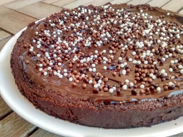 Iguaria_Bolo-de-Chocolate-Fofinho