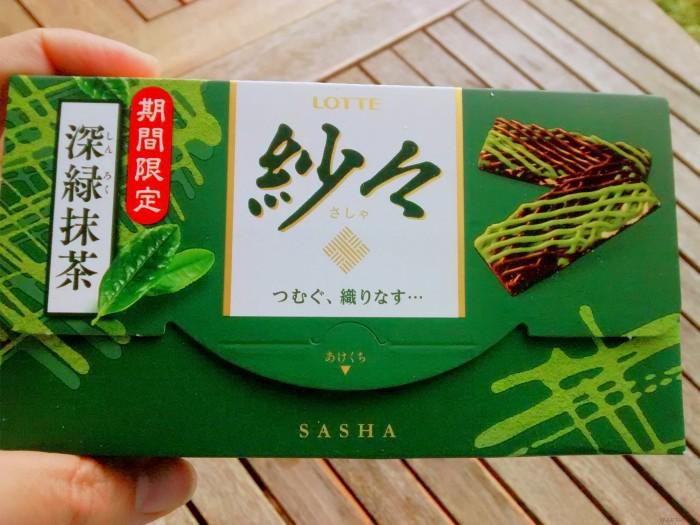 Iguaria_Chocolate-com-Matcha