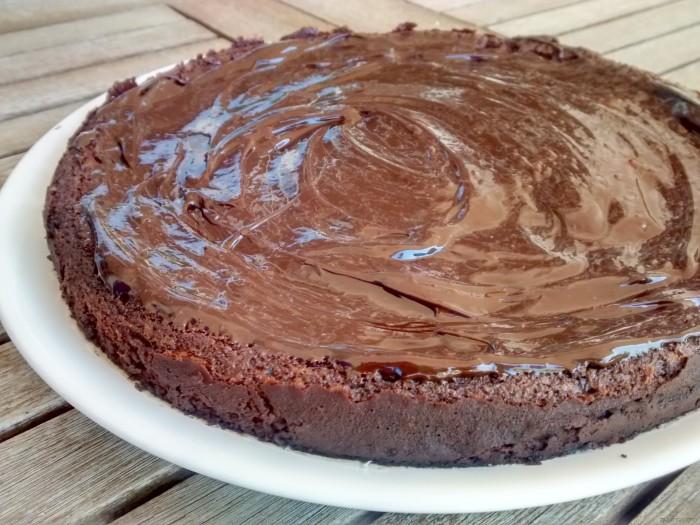 Iguaria_Cobrir-com-chocolate