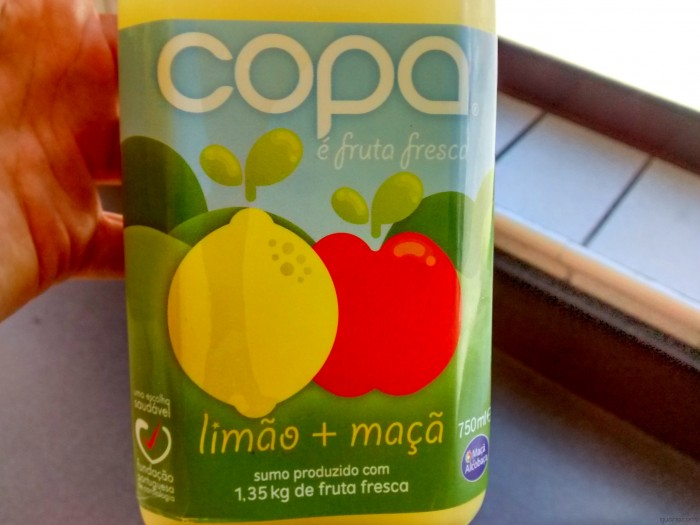 Iguaria_Copa-Limao-Maca