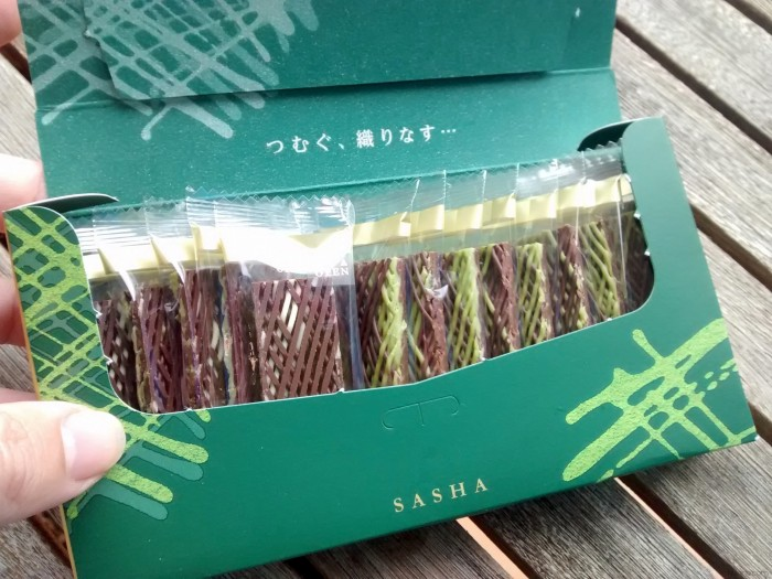Iguaria_Pacotinhos-Chocolate-com-Matcha