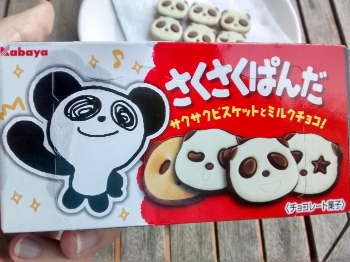 Iguaria_Panda-Cookies