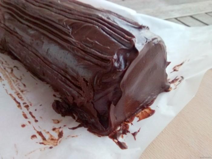 Iguaria_Torta-de-Chocolate-Natal