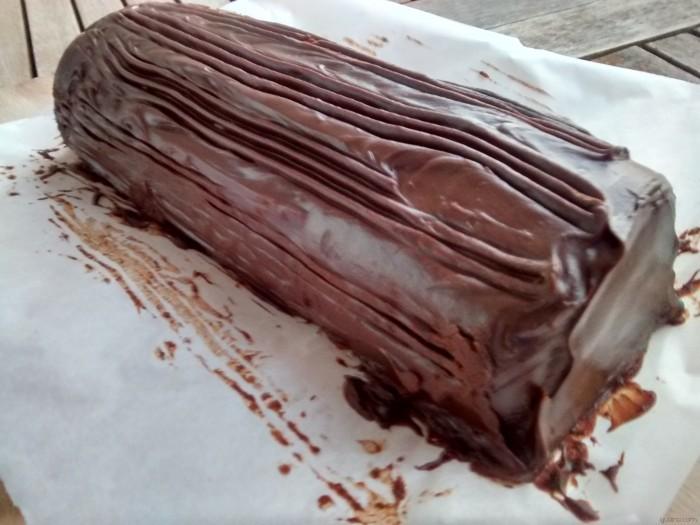 Iguaria_Torta-de-Natal-Chocolate