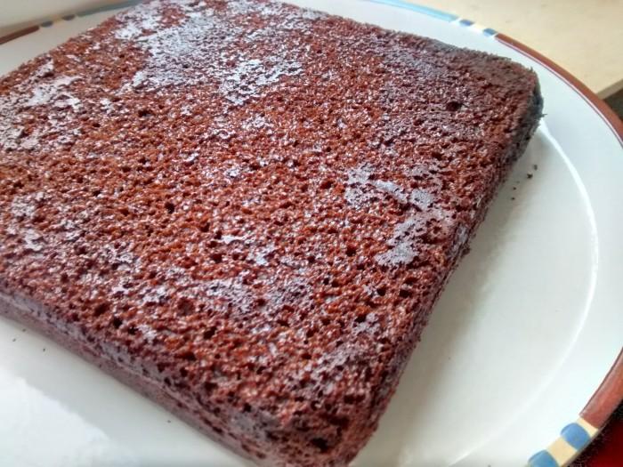 Iguaria_Virar-o-Bolo-Chocolate