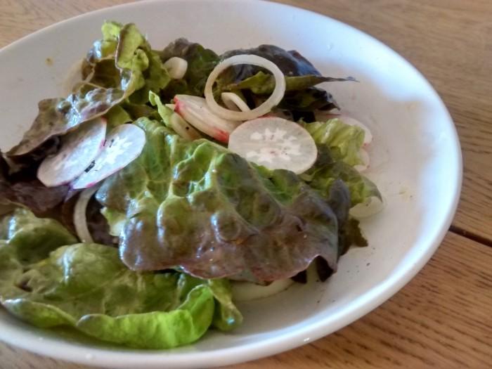 Salada-de-Alface-e-Rabanete