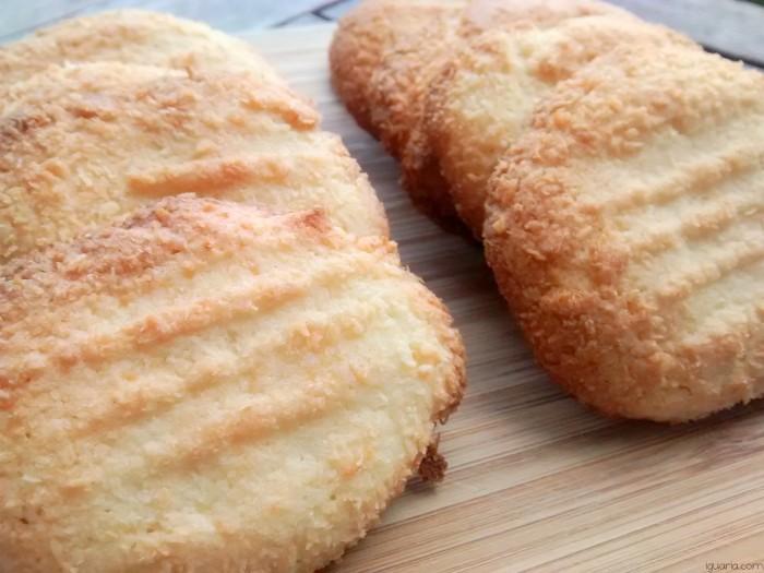 Iguaria_Biscoitos-com-Coco-Seco