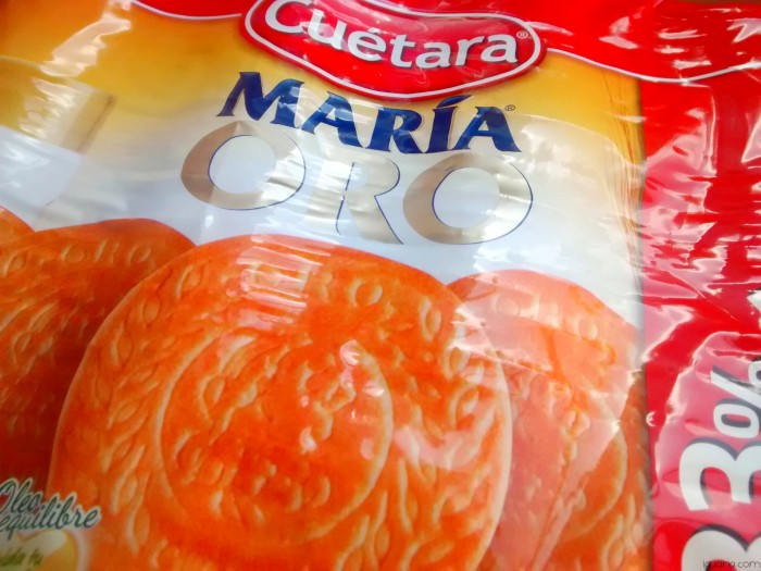 Iguaria_Bolacha-Maria-Oro