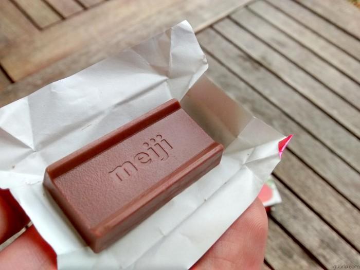Iguaria_Chocolate-Morango-Meiji