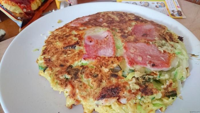 Iguaria_Okonomiyaki-Pronto