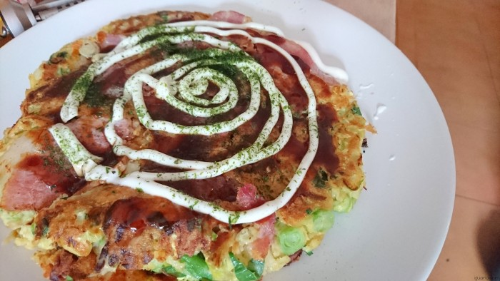 Iguaria_Okonomiyaki-de-Bacon