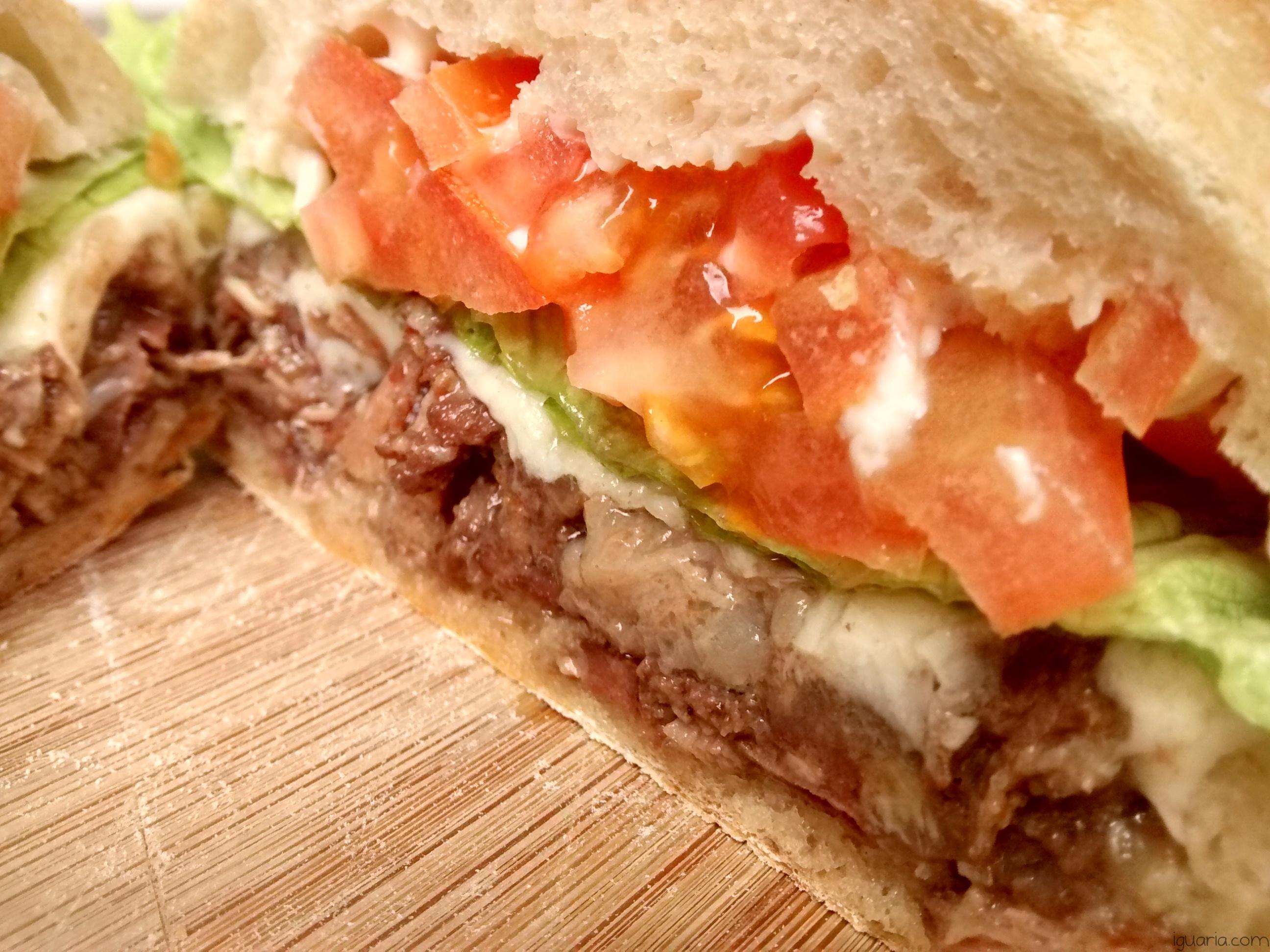 Iguaria_Sandwich-Carne-Guisada
