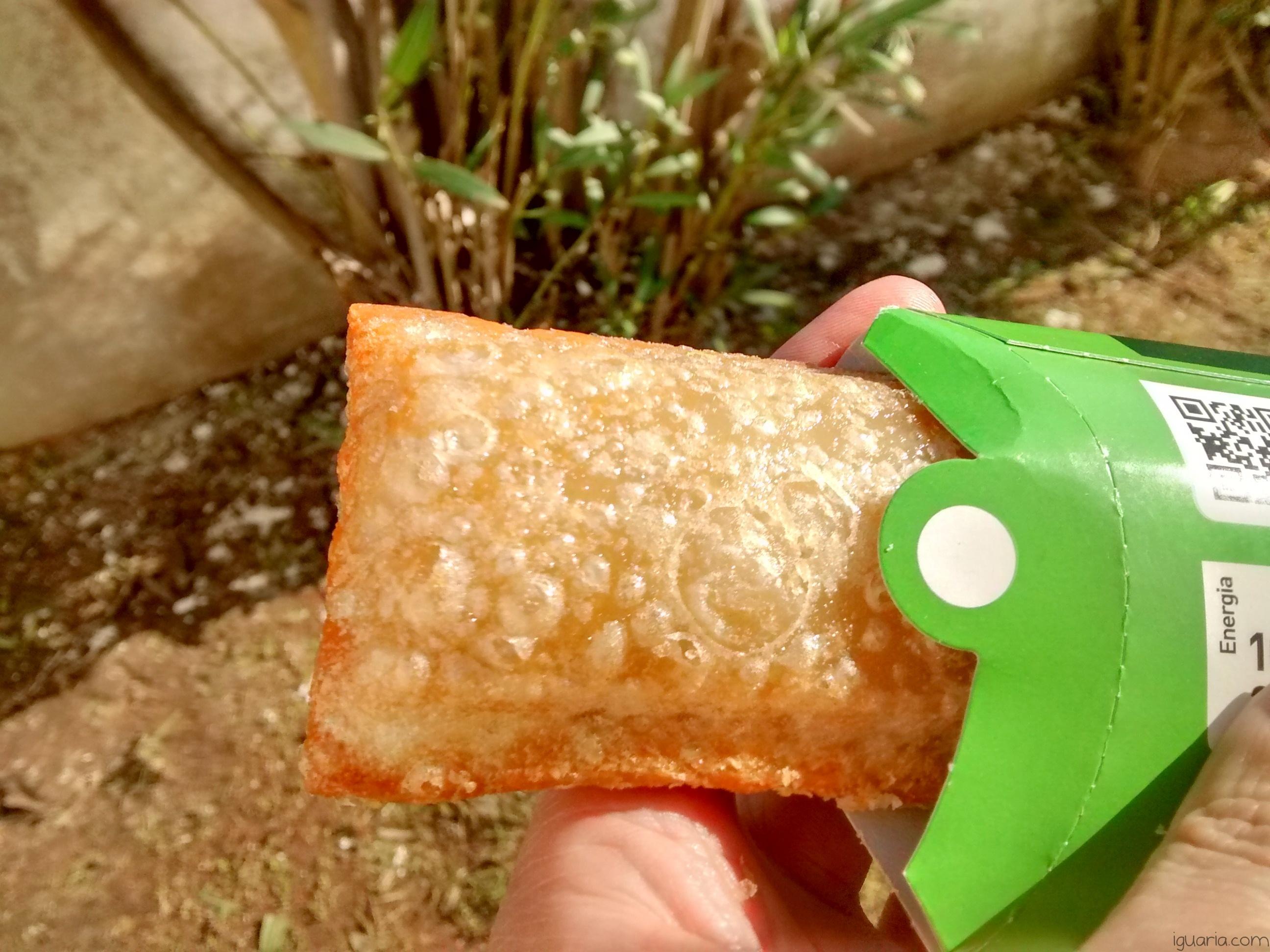 Iguaria_Tarte-Maca-Frita-Macdonalds