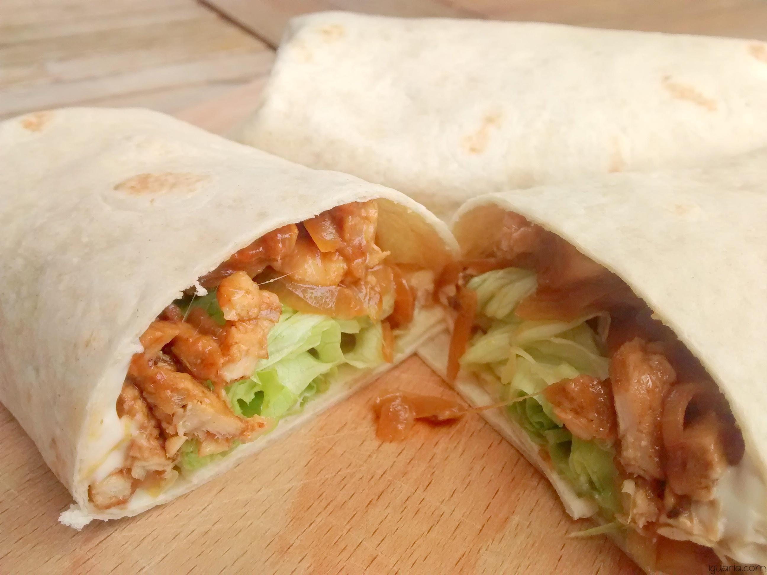 Iguaria_Wrap-de-Carne-com-Queijo-e-Salada