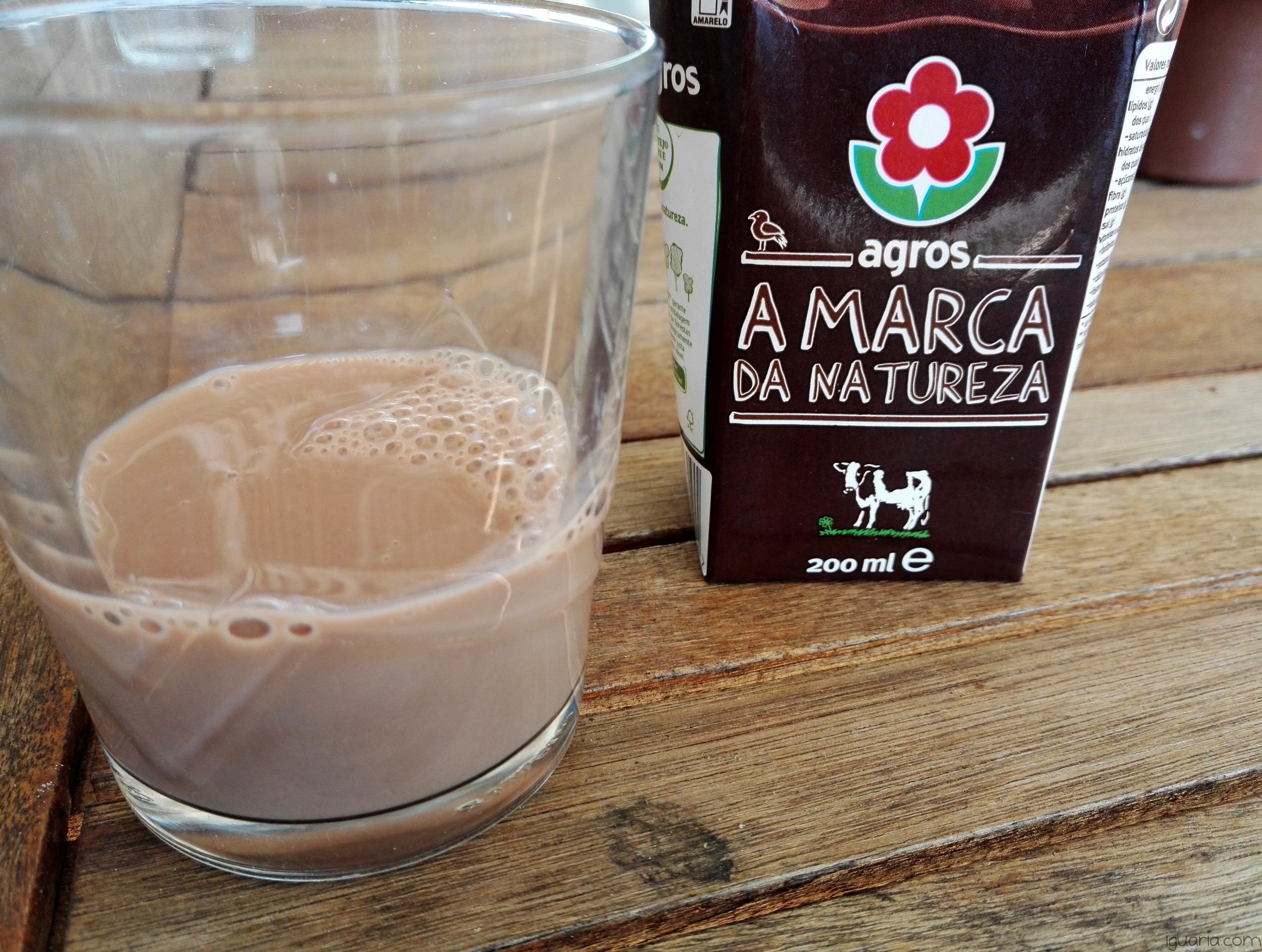 Iguaria_Agros-Leite-Chocolate