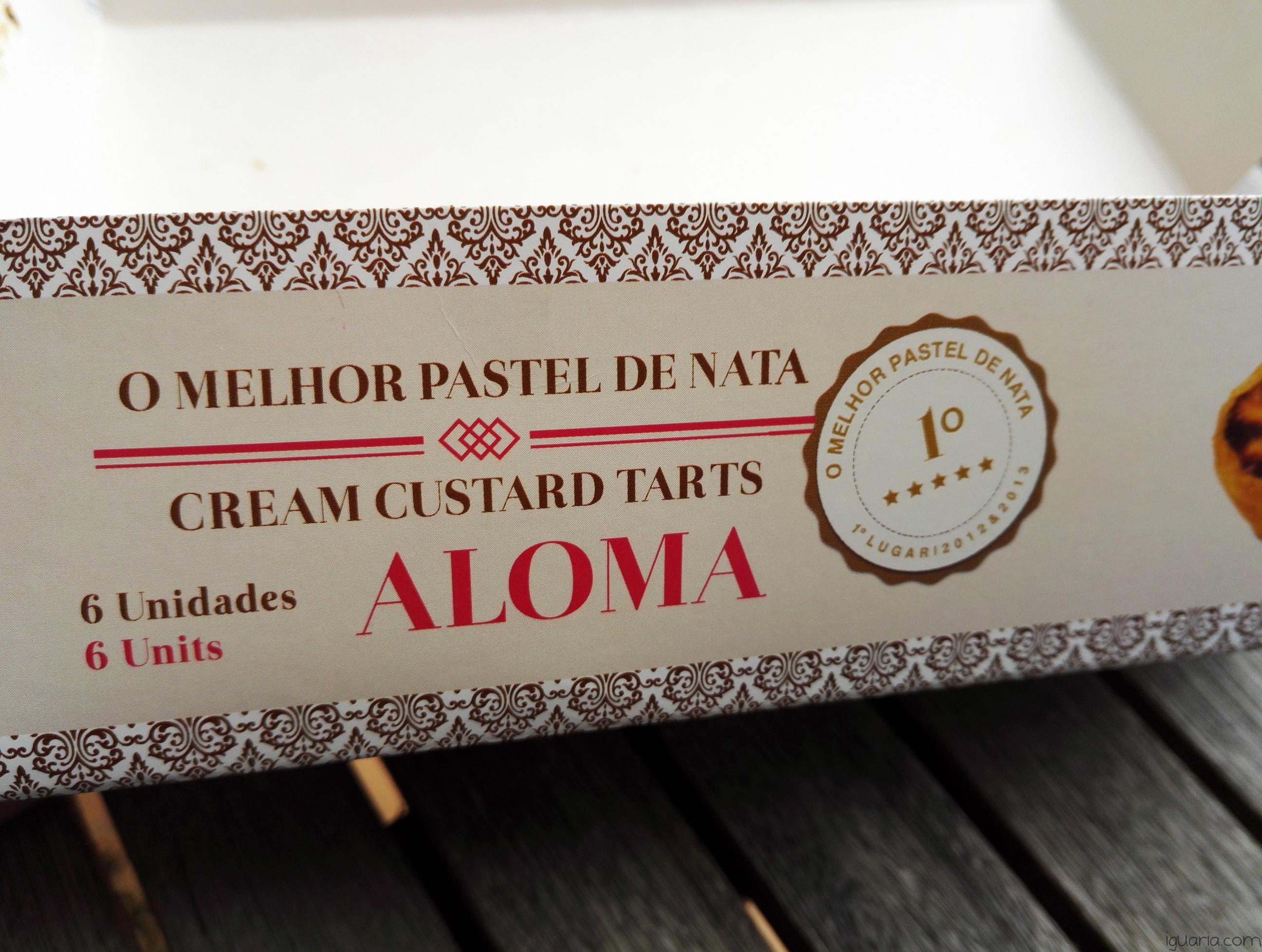 Iguaria_Aloma-Pasteis-de-Nata