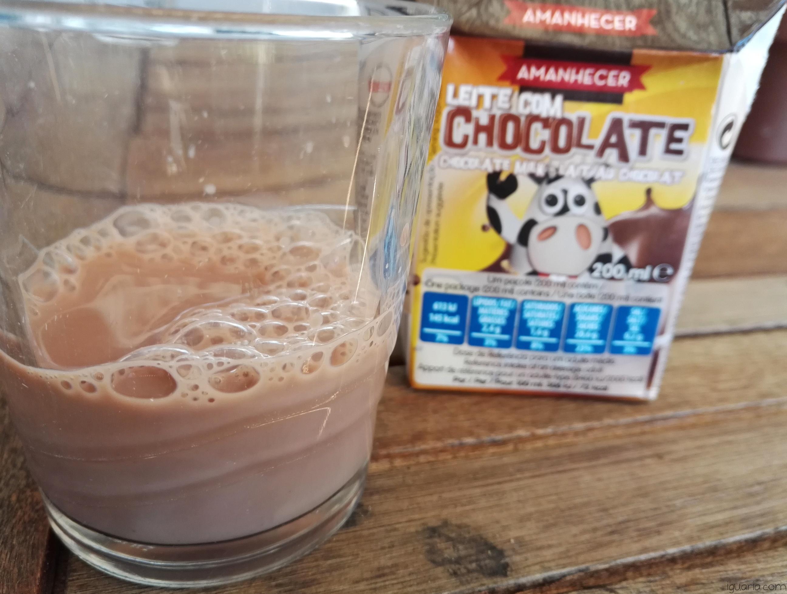 Iguaria_Amanhecer-Leite-Chocolate