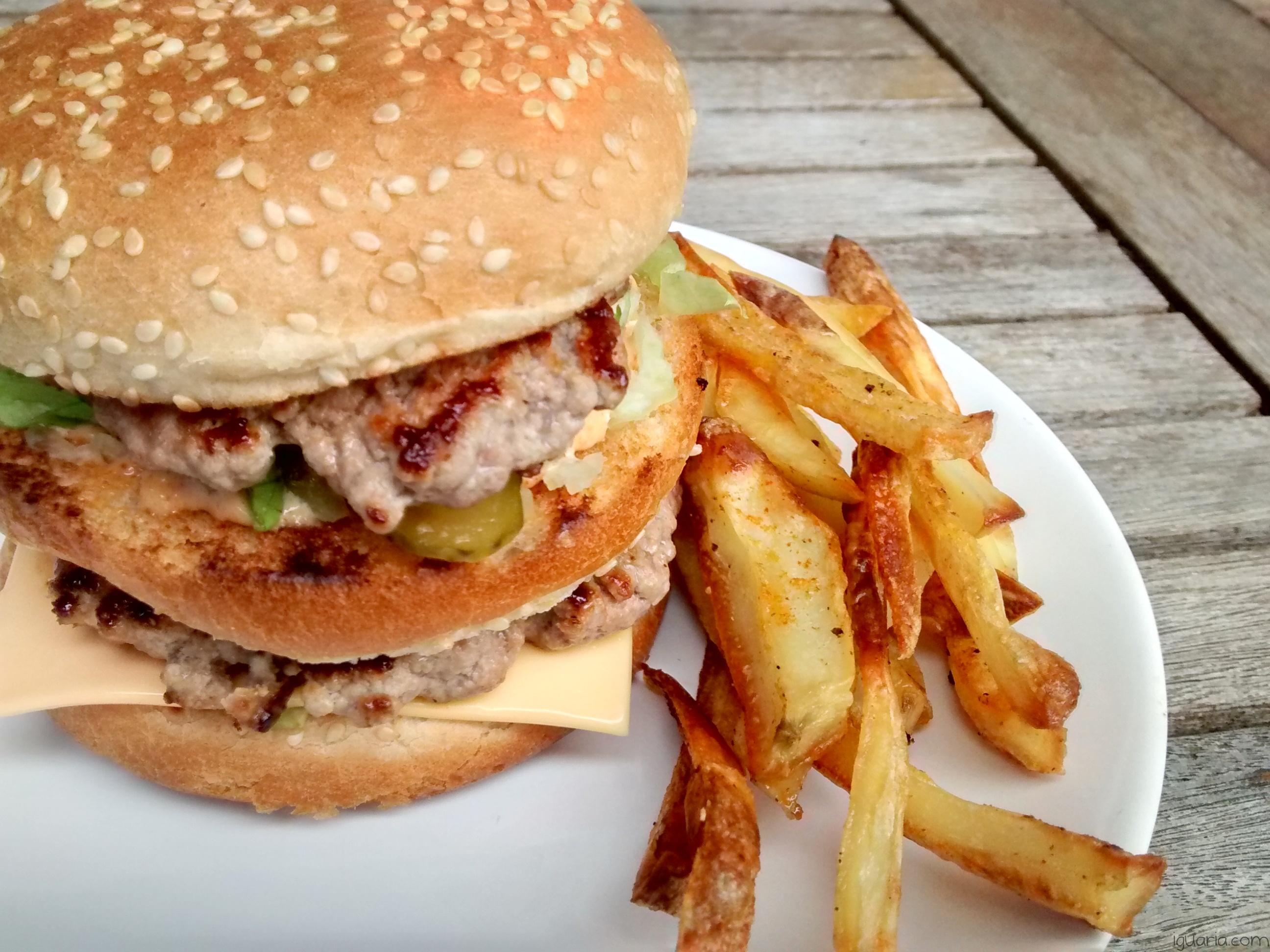 Iguaria_Big-Mac-Feito-em-Casa
