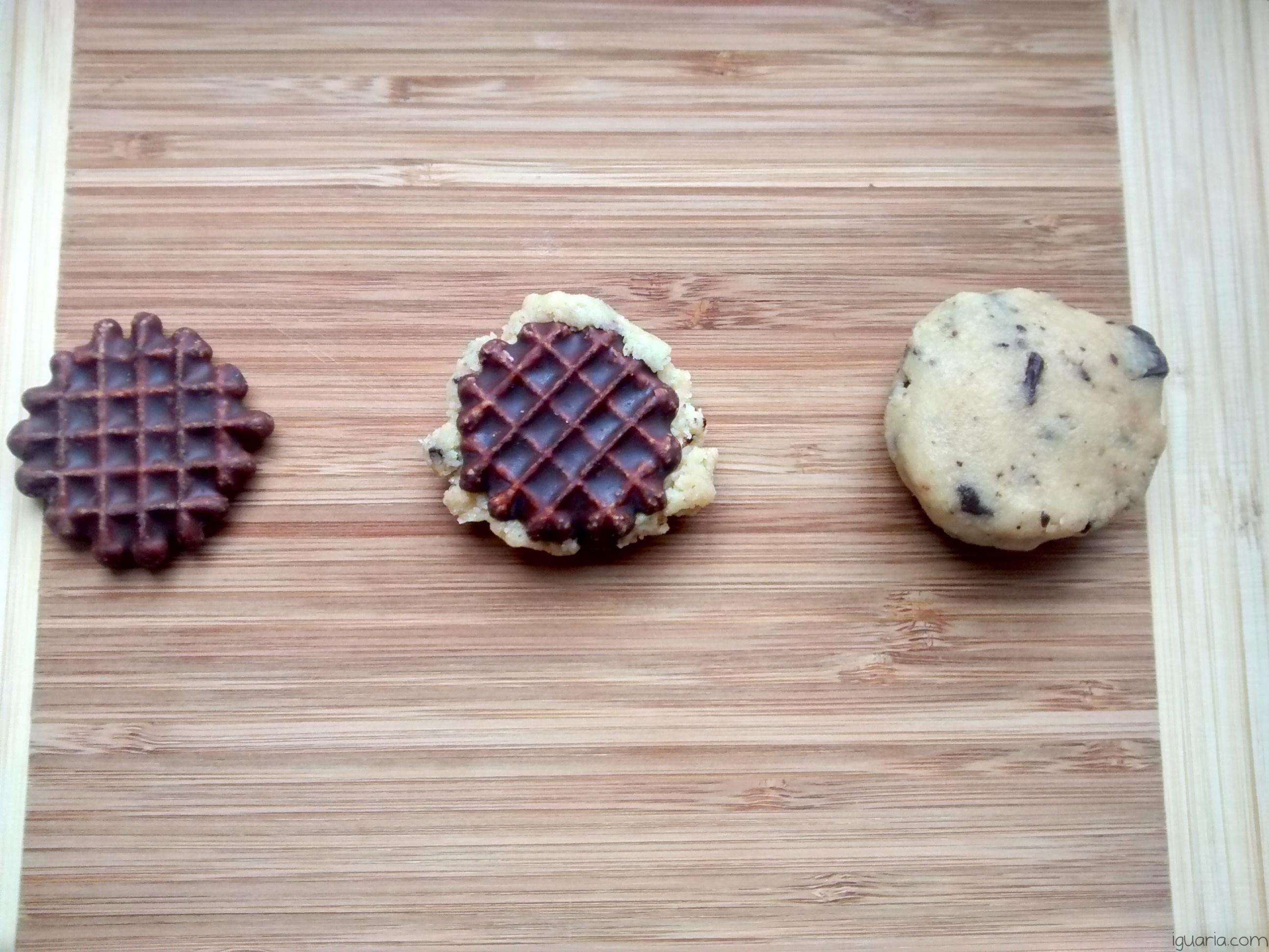 Iguaria_Bolachas-Recheadas-de-Cookie