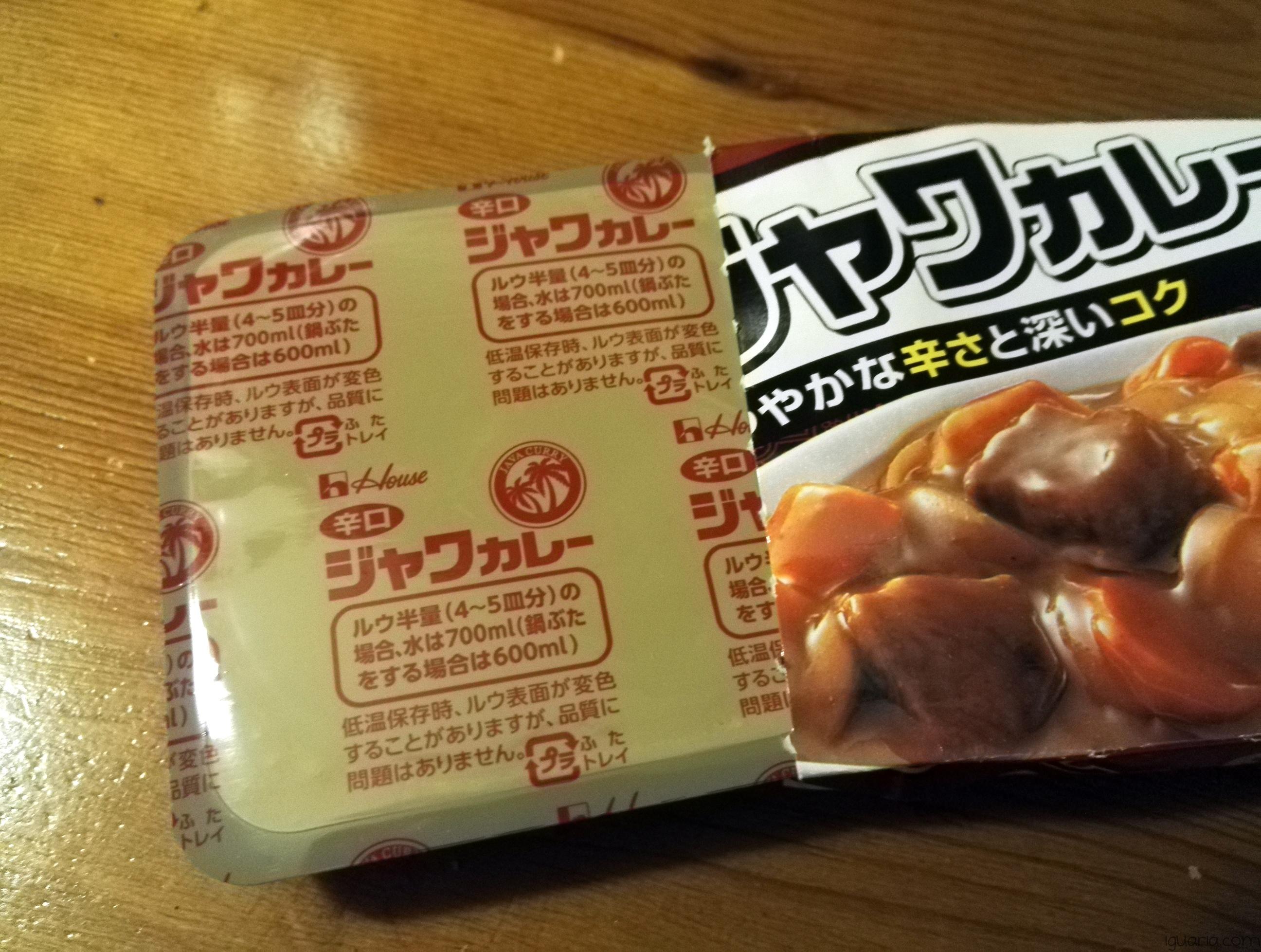 Iguaria_Caldo-para-Caril-Japones