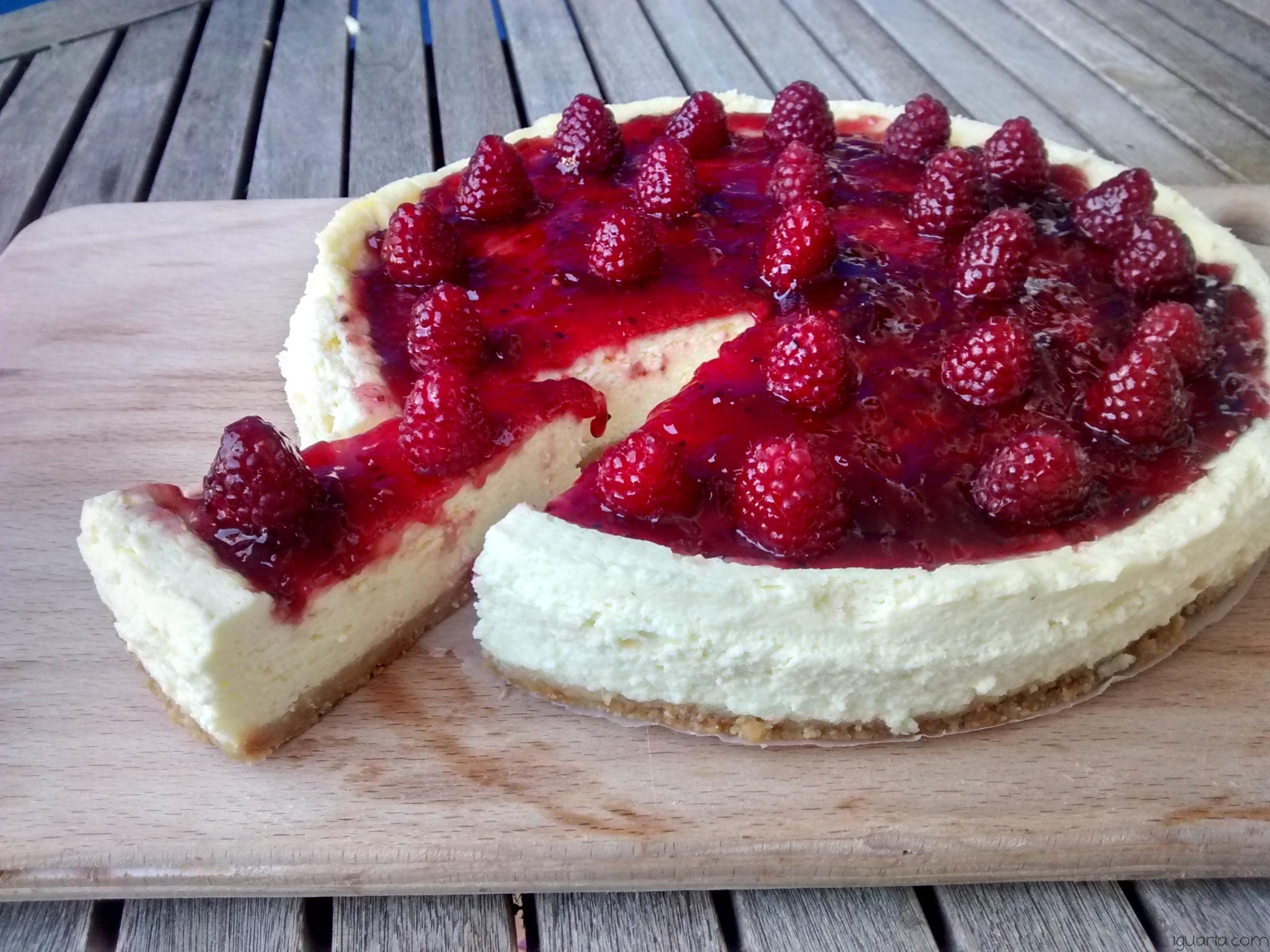 Iguaria_Cheesecake-de-Frutos-Vermelhos