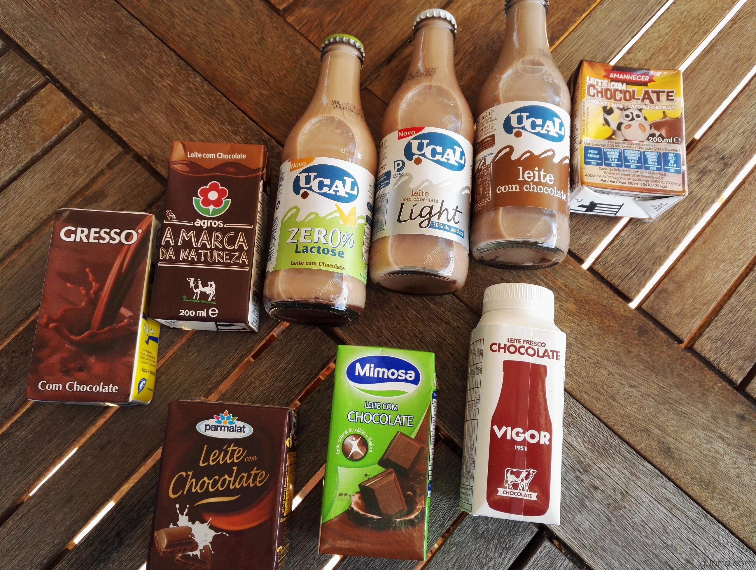Iguaria_Comparativo-Leites-com-Chocolate-Portugal