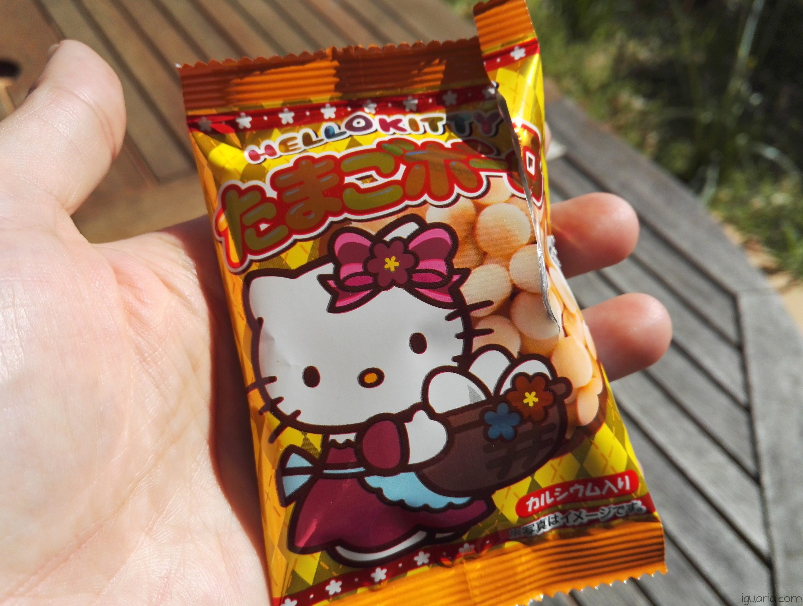 Iguaria_Hello-Kitty-Bolo