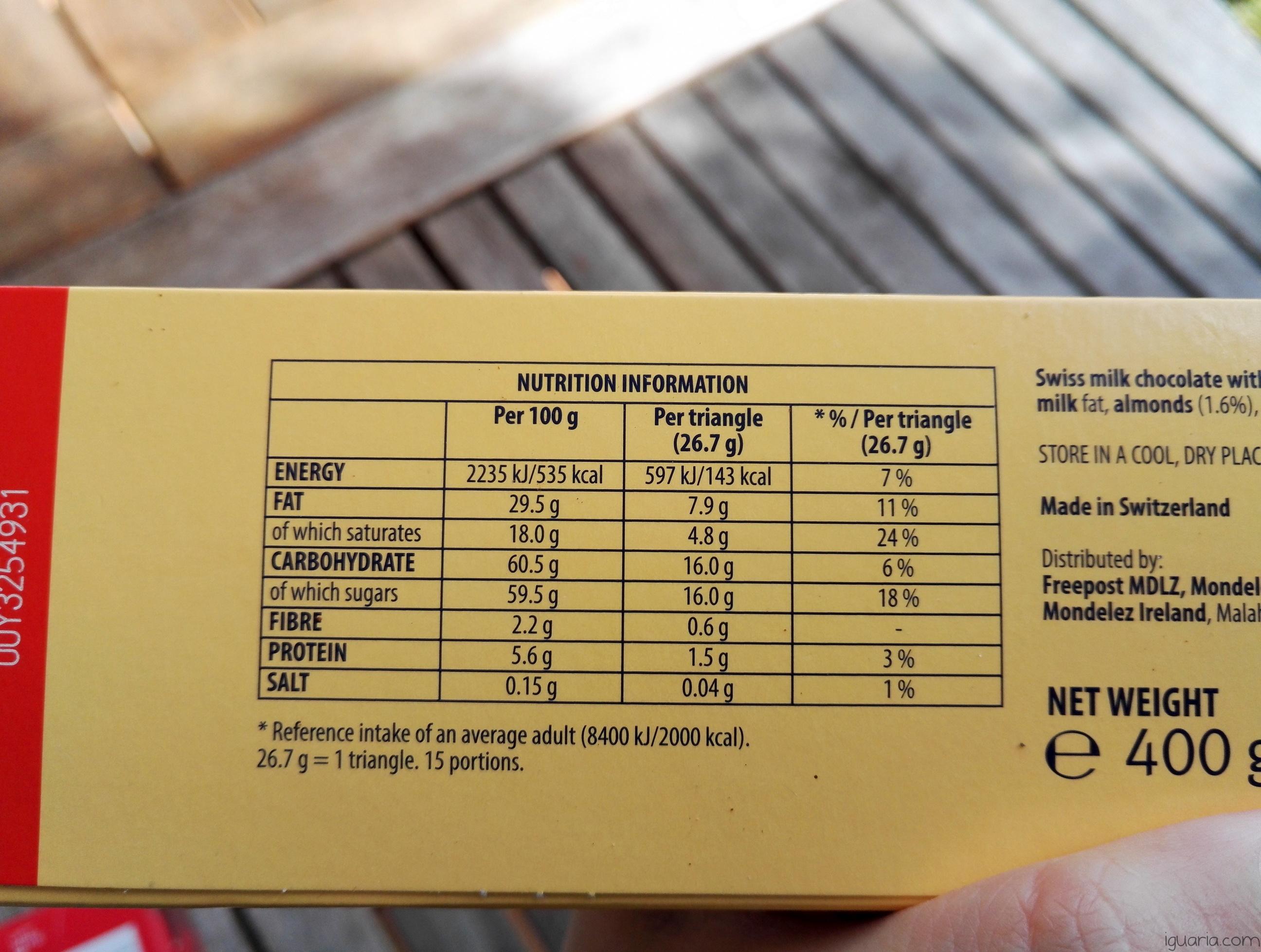 Iguaria_Informacao-Nutricional-Toblerone