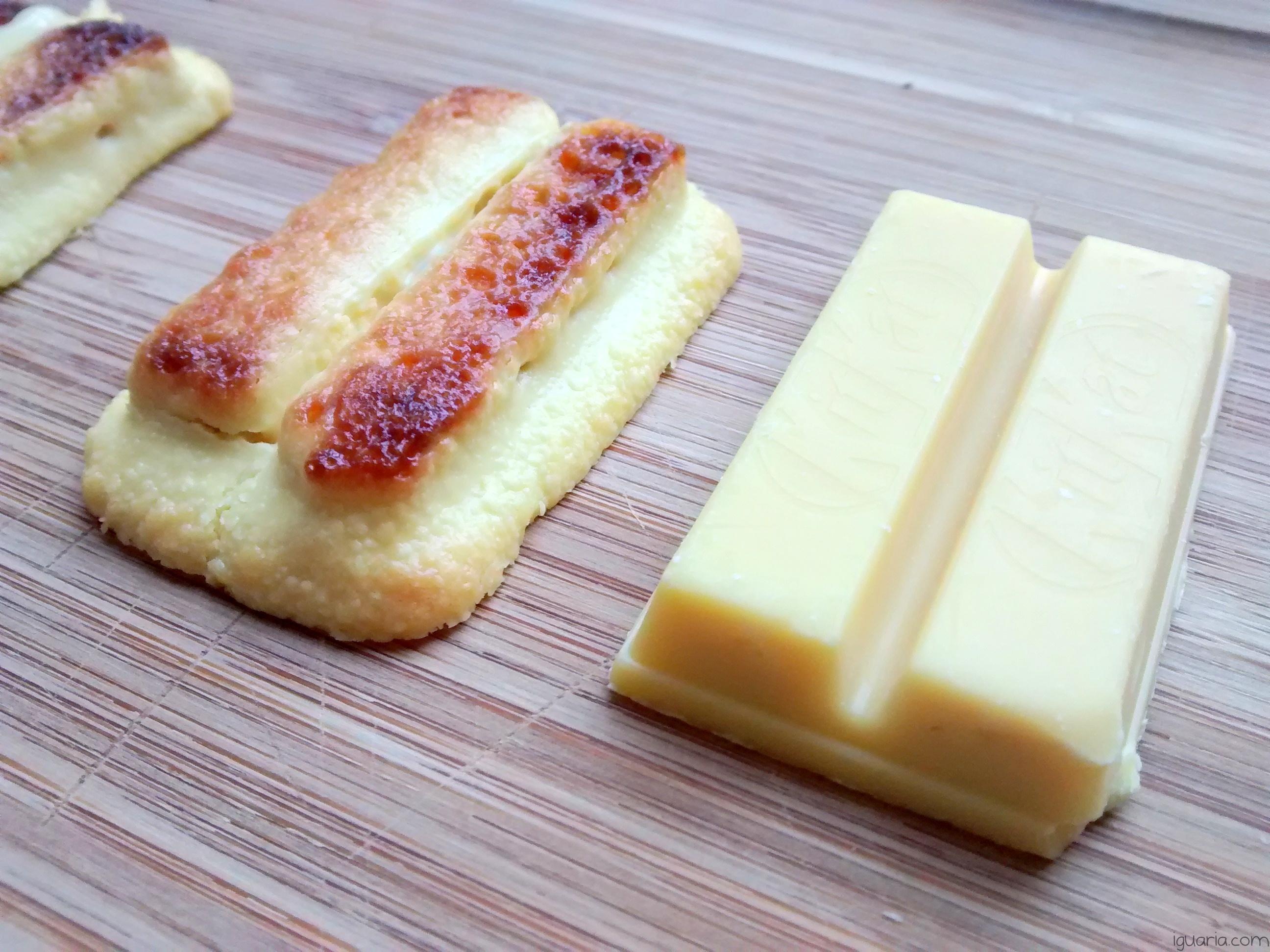Iguaria_KitKat-Batata-Doce-Comparar