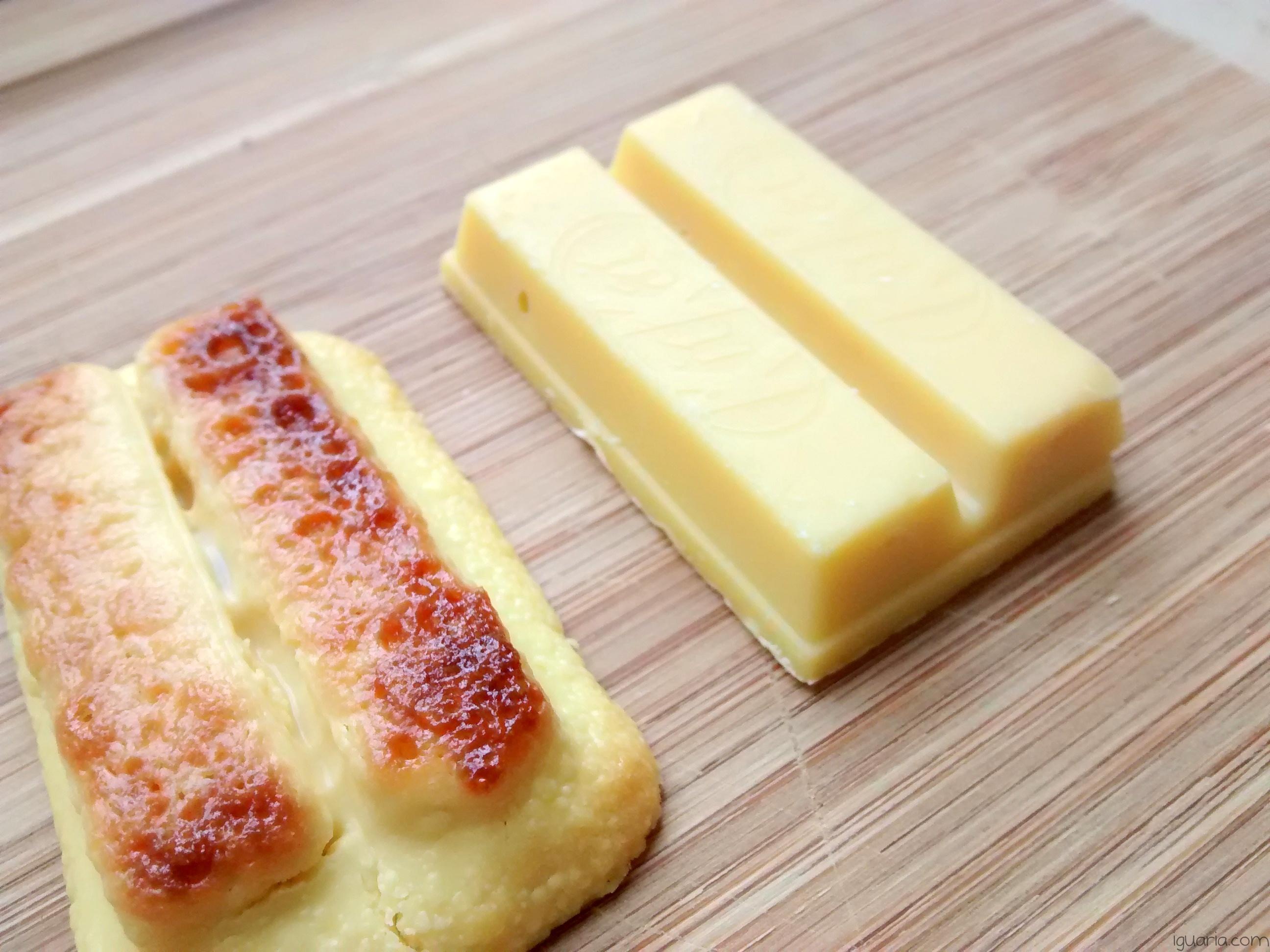 Iguaria_KitKat-Batata-Doce-Cozinhado