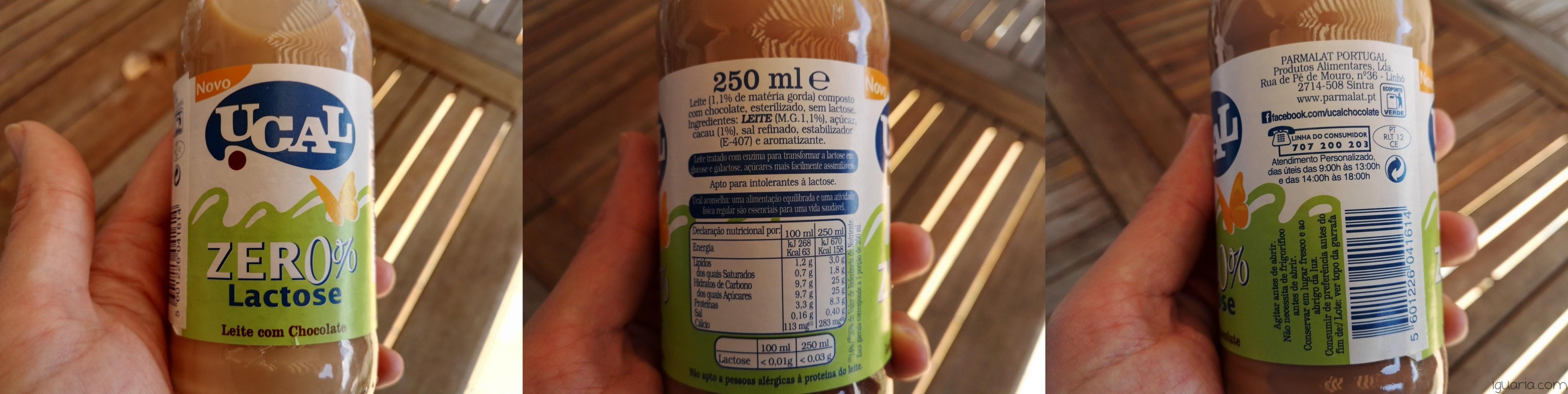 Iguaria_Leite-com-Chocolate-Zero-Lactose-Ucal