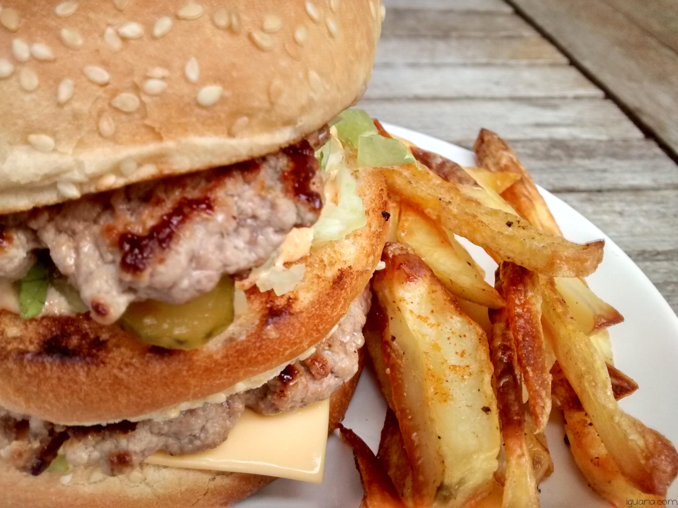 Iguaria_Macdonalds-Big-Mac-Caseiro