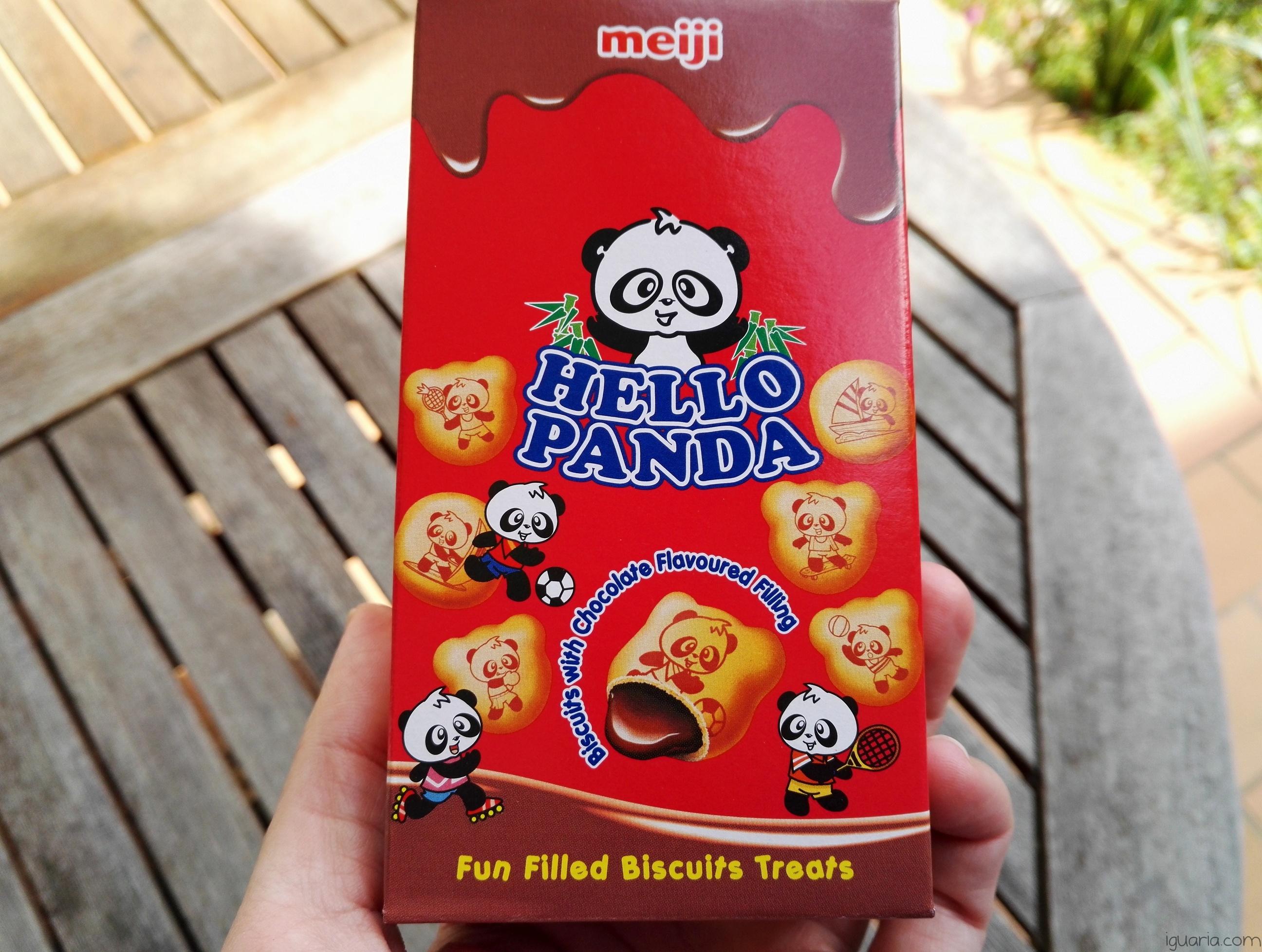 Iguaria_Meiji-Biscoitos-Hello-Panda