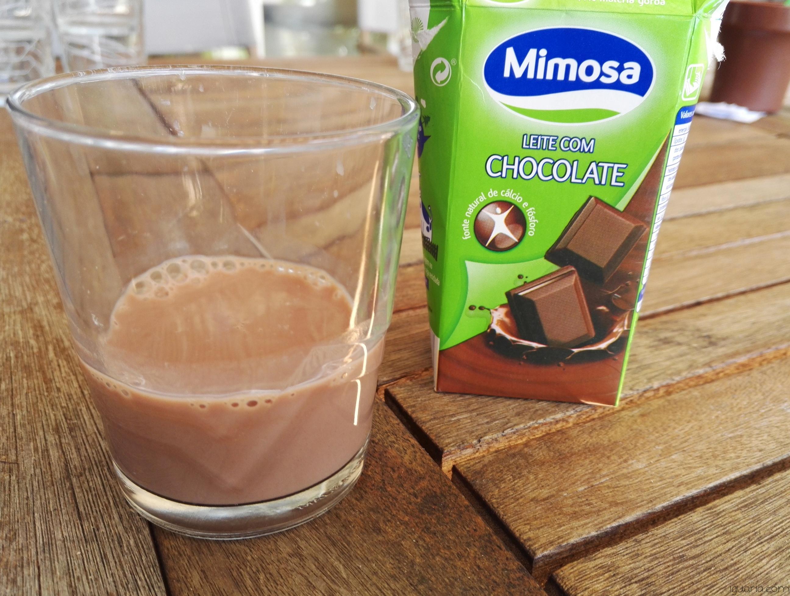 Iguaria_Mimosa-Leite-Chocolate
