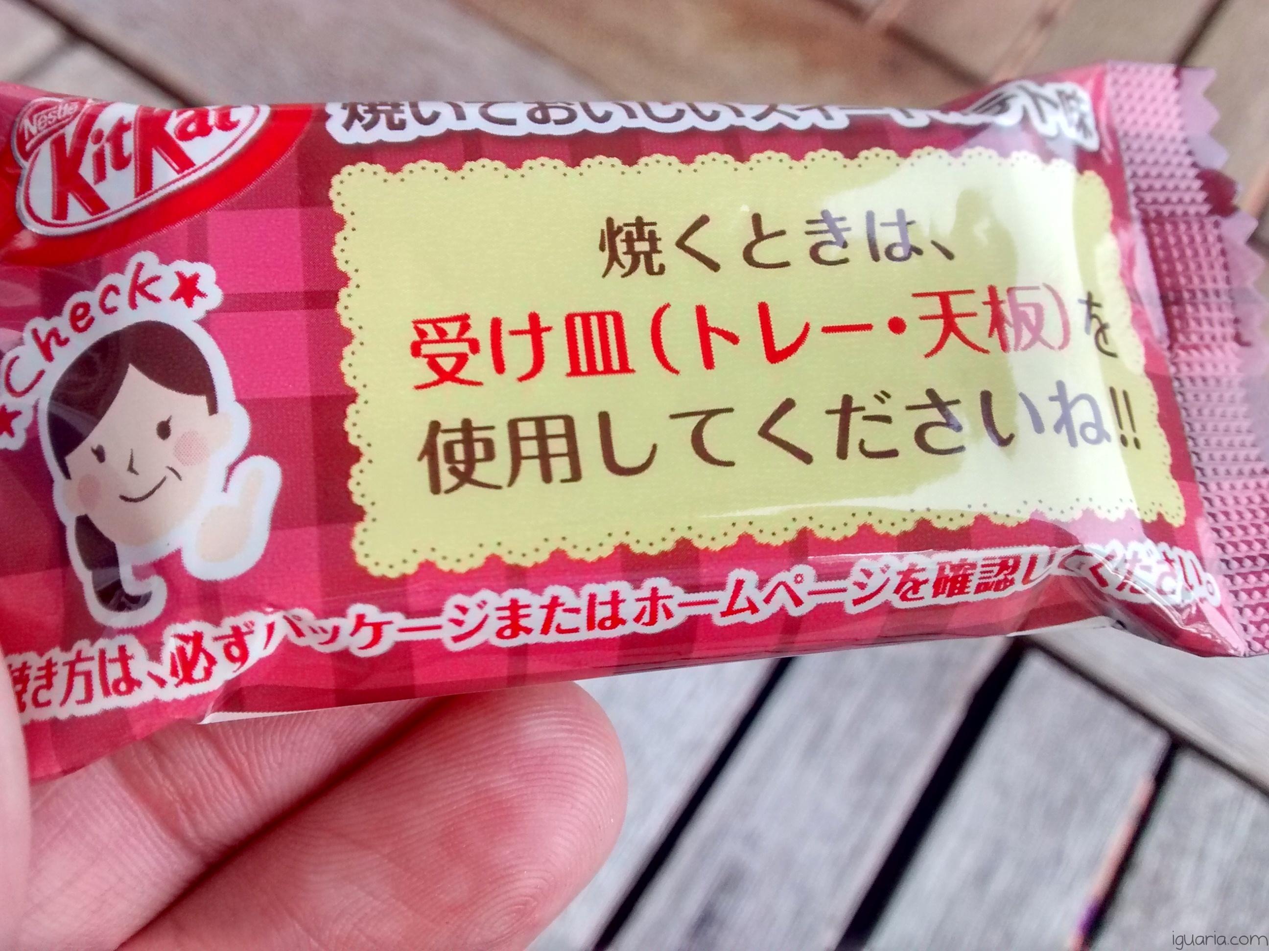 Iguaria_Mini-Pacote-KitKat-Batata