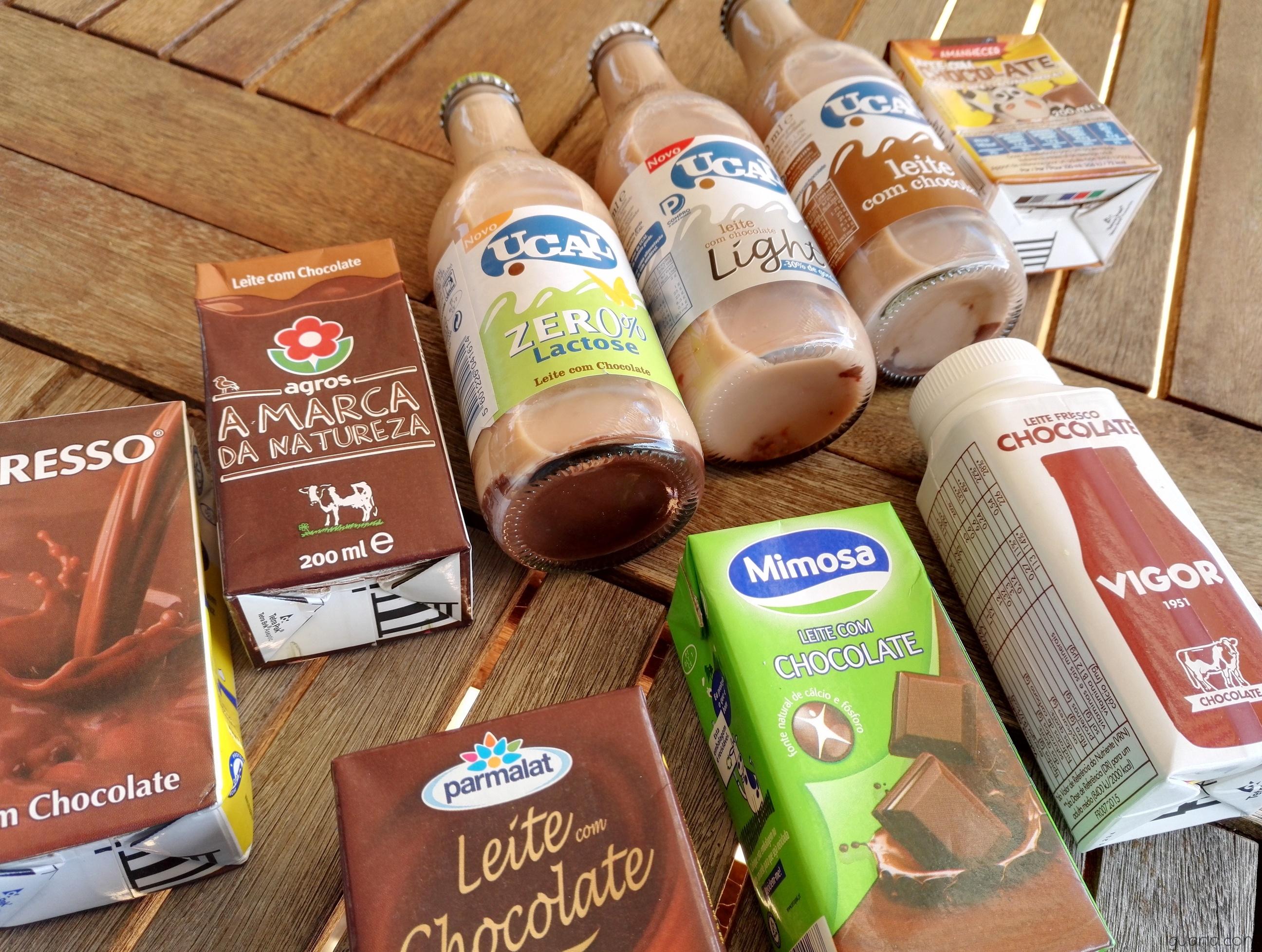 Iguaria_Qual-o-melhor-leite-com-chocolate-portugues