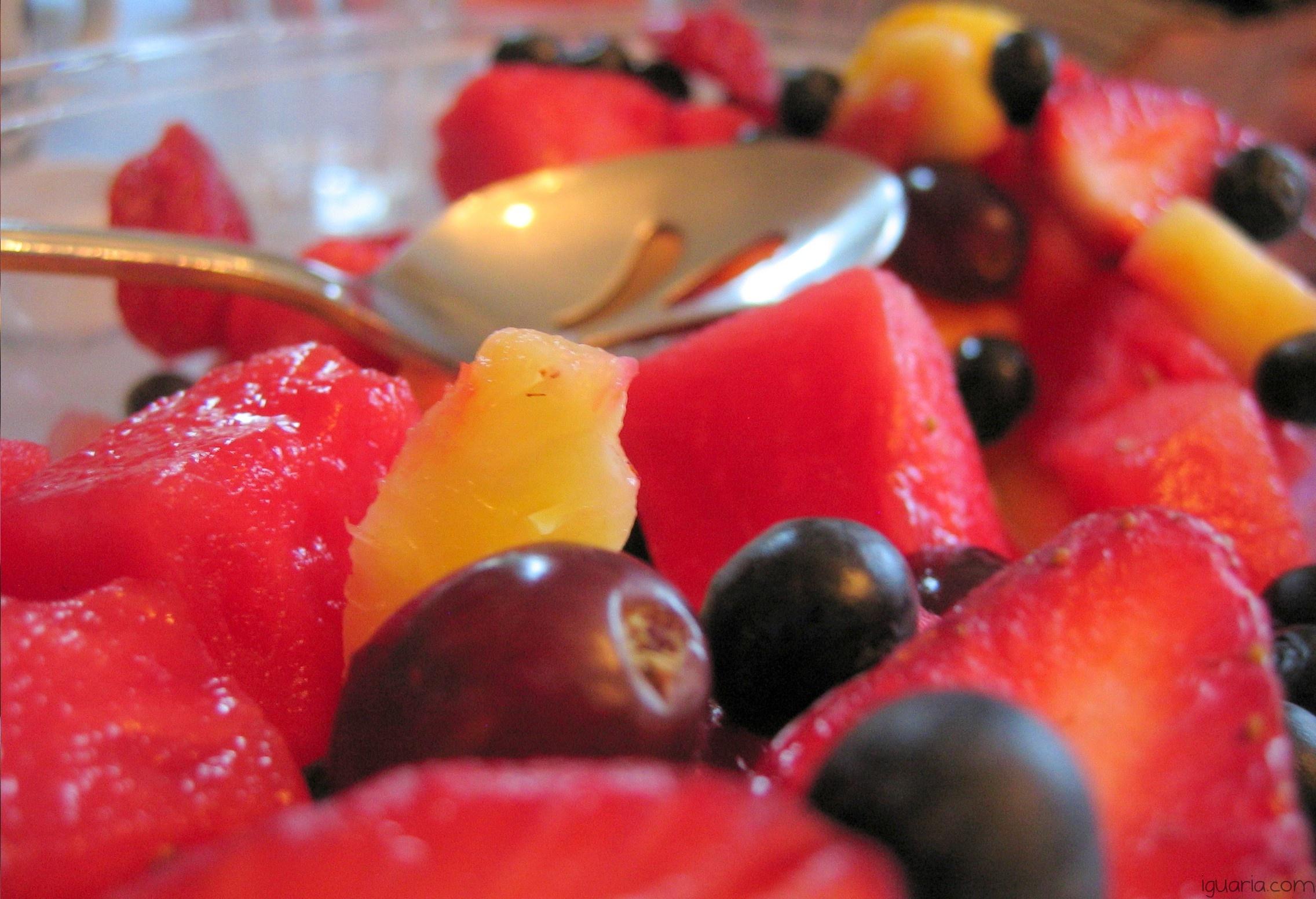 Iguaria_Saladas-de-Frutas