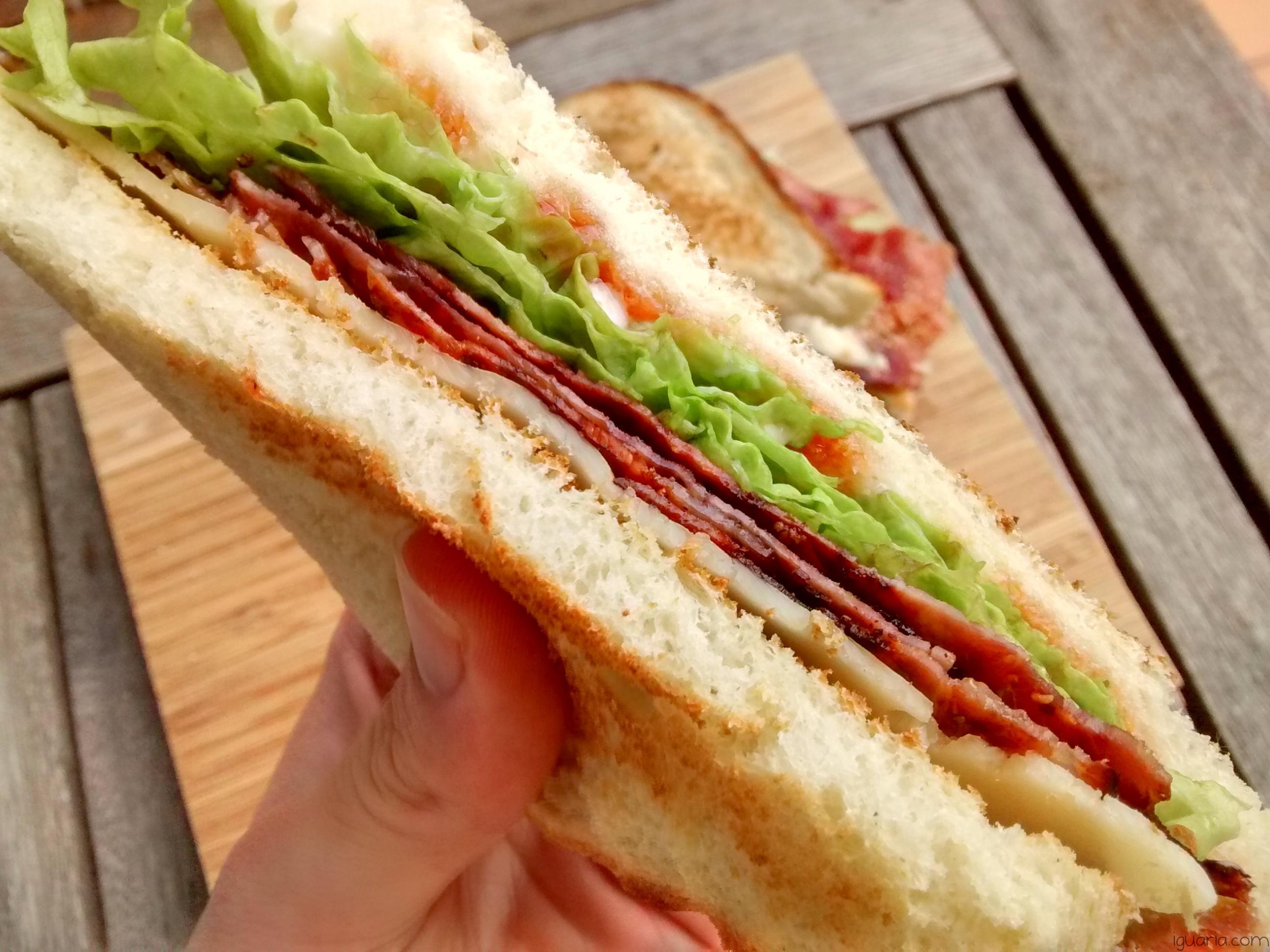 Iguaria_Sandes-de-Fiambre-e-Bacon