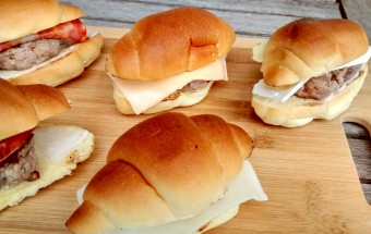 Iguaria_Sliders-de-Hamburguer