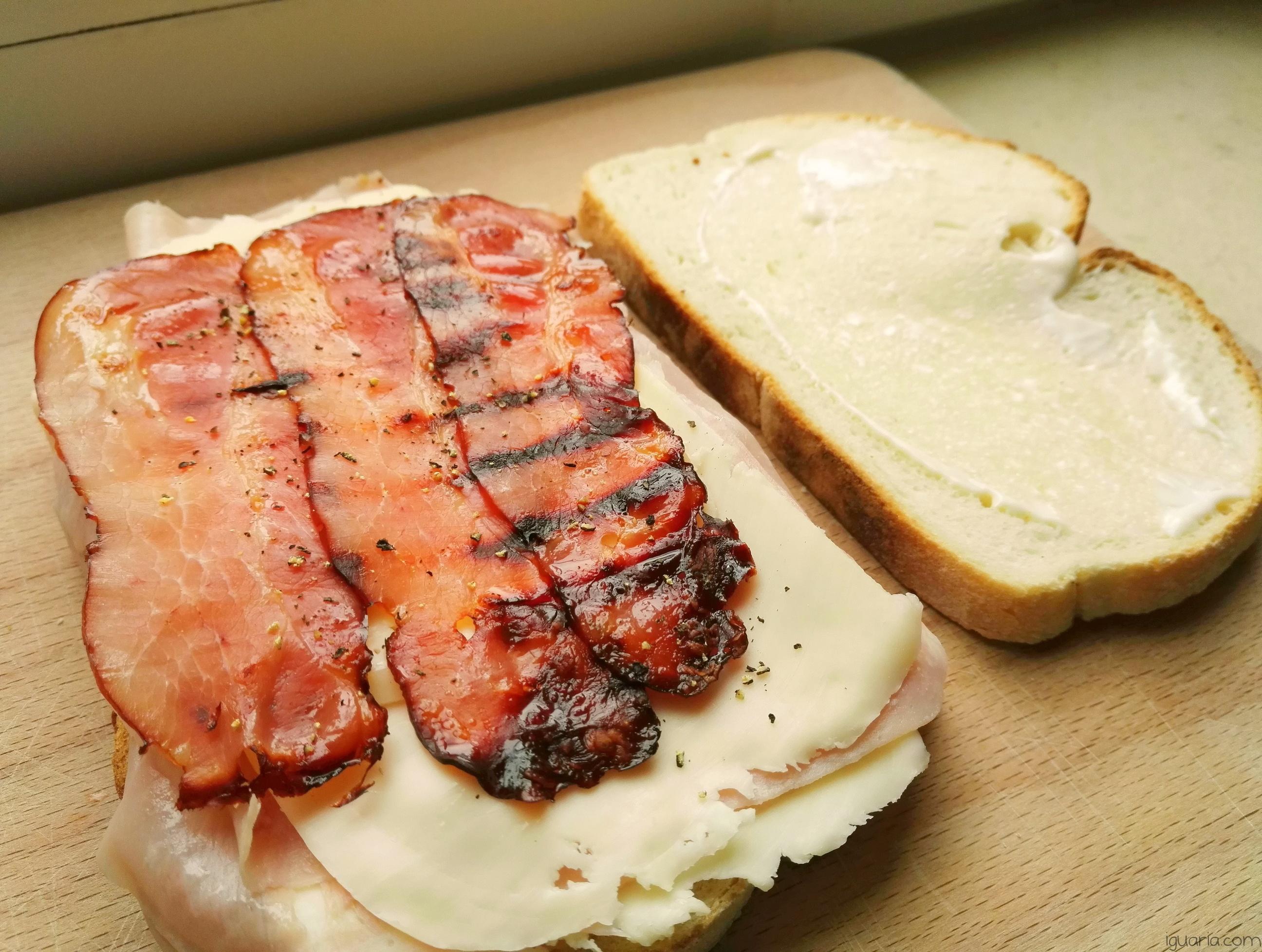 Iguaria_Tosta-Aberta-Adicionar-Bacon