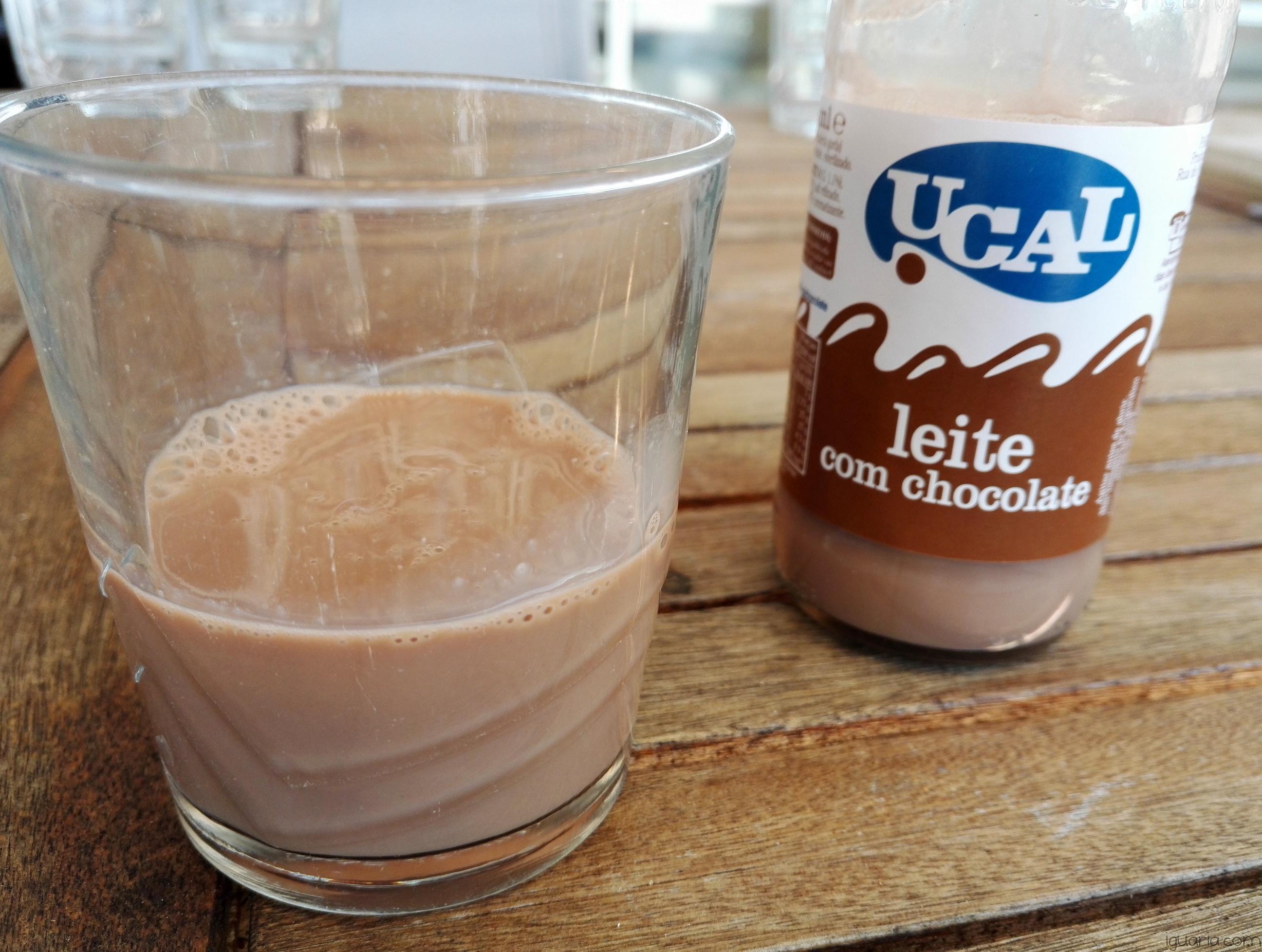 Iguaria_UCAL-Leite-Chocolate