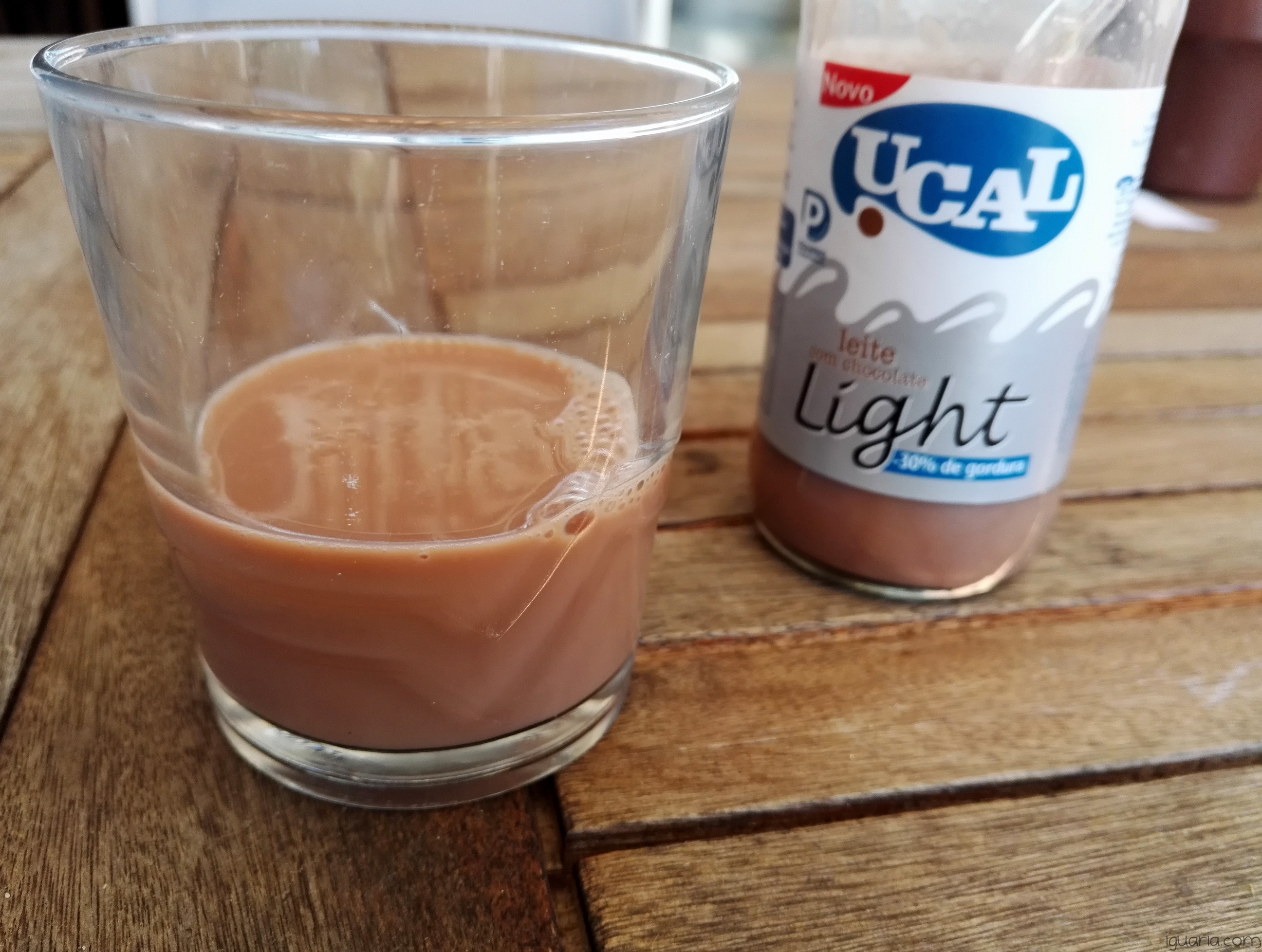 Iguaria_UCAL-Light-Leite-Chocolate